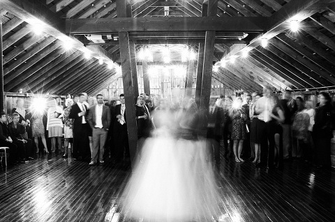 Crooked Willow Farms Wedding Photos 00037