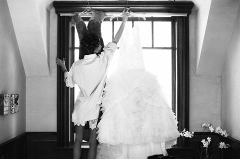 Telluride Wedding Photography 00006