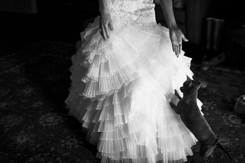 Telluride Wedding Photography 00008