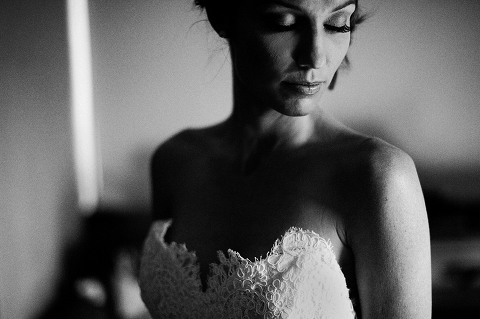 Telluride Wedding Photography 00010