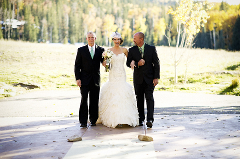 Telluride Wedding Photography 00016