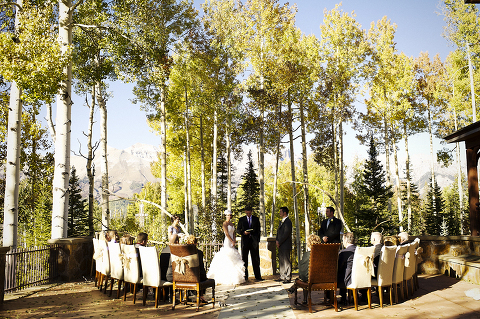 Telluride Wedding Photography 00017