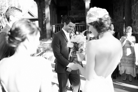 Telluride Wedding Photography 00018