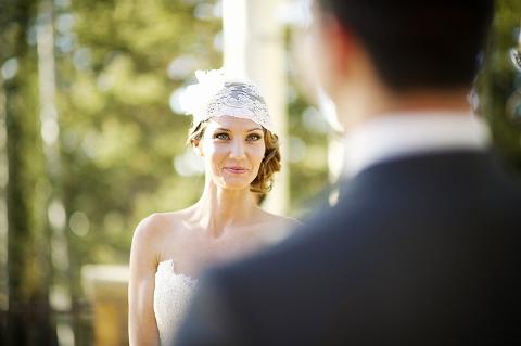 Telluride Wedding Photography 00020
