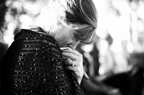 Telluride Wedding Photography 00022
