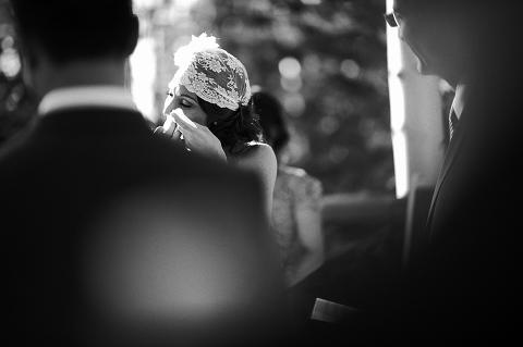 Telluride Wedding Photography 00023