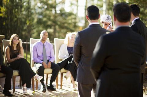 Telluride Wedding Photography 00026