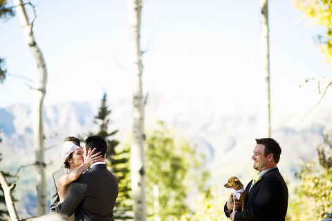 Telluride Wedding Photography 00028