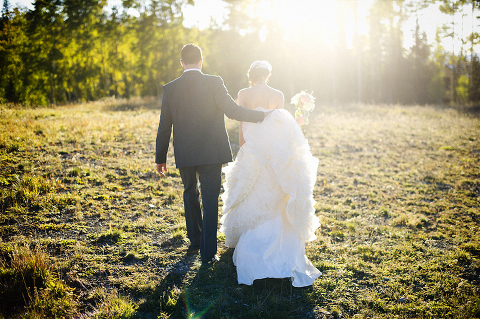 Telluride Wedding Photography 00030