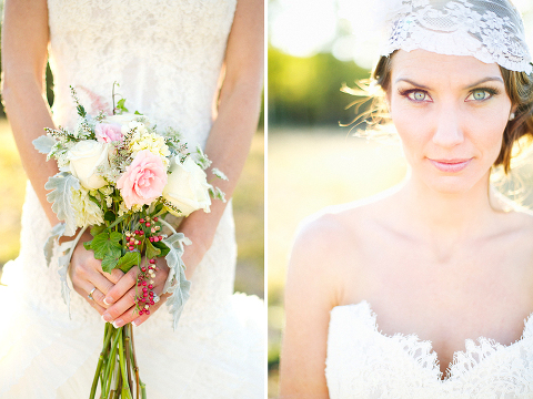 Telluride Wedding Photography 00031