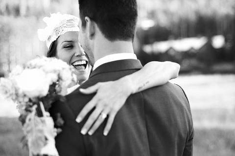 Telluride Wedding Photography 00036