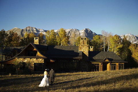 Telluride Wedding Photography 00038