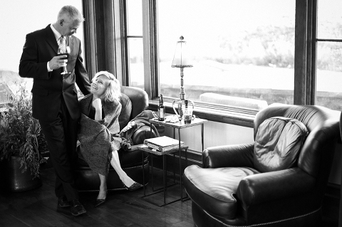Telluride Wedding Photography 00042