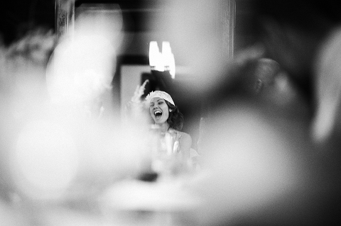 Telluride Wedding Photography 00045