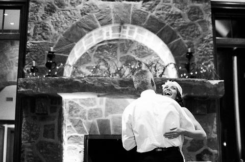 Telluride Wedding Photography 00048