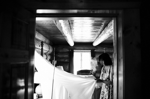 Wild Horse Inn Wedding Photos 00005