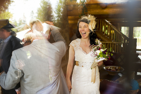 Wild Horse Inn Wedding Photos 00010