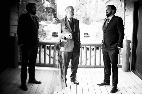 Wild Horse Inn Wedding Photos 00015