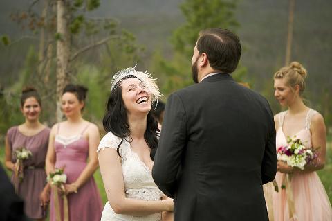 Wild Horse Inn Wedding Photos 00023