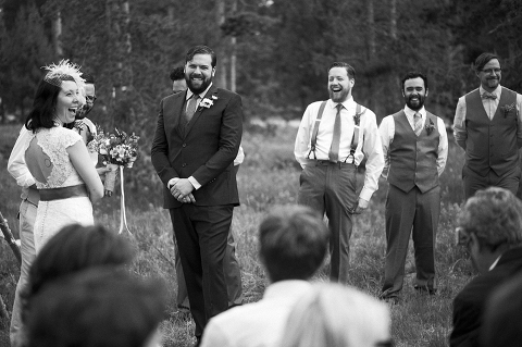 Wild Horse Inn Wedding Photos 00025