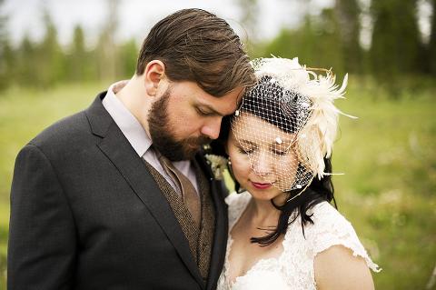 Winter Park Wedding Photographer by Houseman Studios