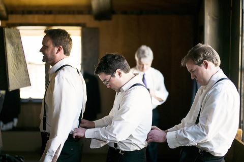 Spruce Mountain Ranch Wedding 0013