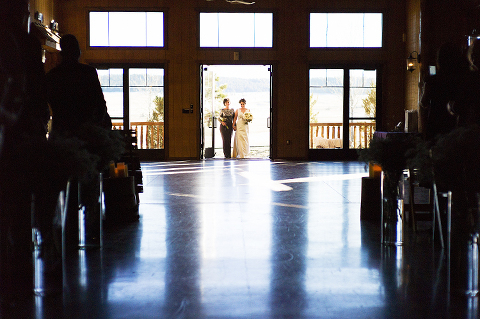 Spruce Mountain Ranch Wedding 0025