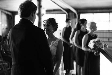 Spruce Mountain Ranch Wedding 0027