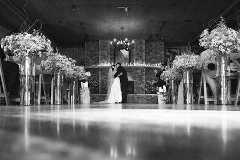 Spruce Mountain Ranch Wedding 0031