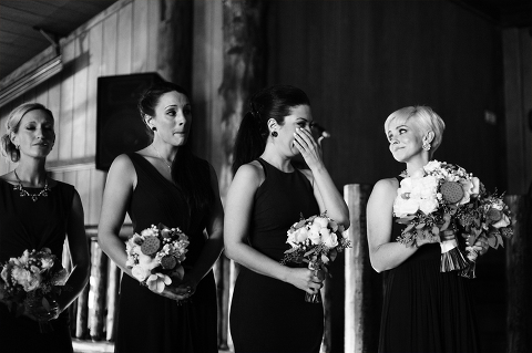 Spruce Mountain Ranch Wedding 0032