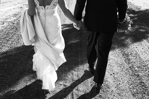 Spruce Mountain Ranch Wedding 0034