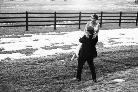 Spruce Mountain Ranch Wedding 0038