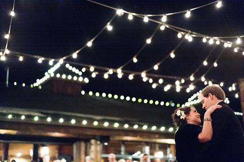 Spruce Mountain Ranch Wedding 0043