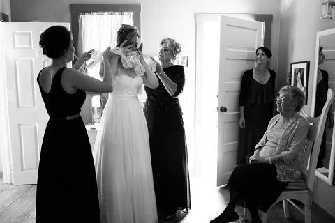 McCormick Home Ranch Wedding Pictures 000019