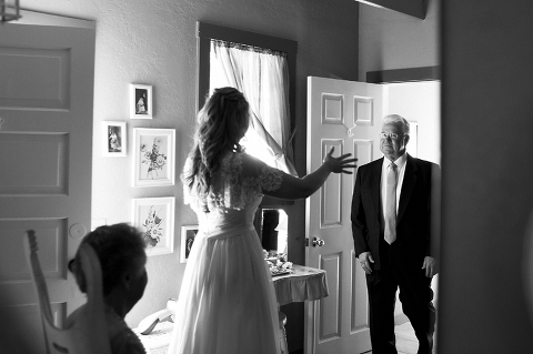 McCormick Home Ranch Wedding Pictures 000023