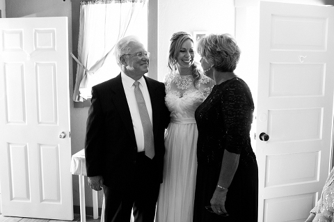 McCormick Home Ranch Wedding Pictures 000024