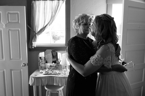 McCormick Home Ranch Wedding Pictures 000025