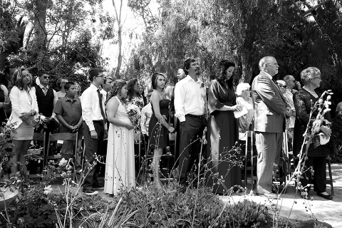 McCormick Home Ranch Wedding Pictures 000041