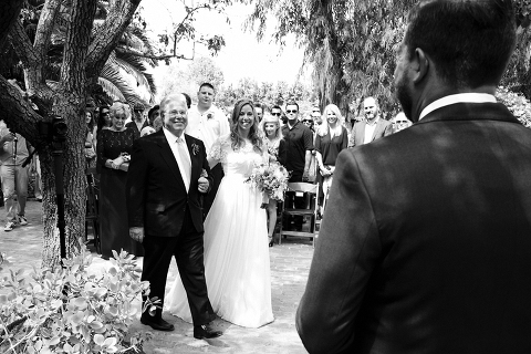 McCormick Home Ranch Wedding Pictures 000042