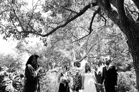 McCormick Home Ranch Wedding Pictures 000045