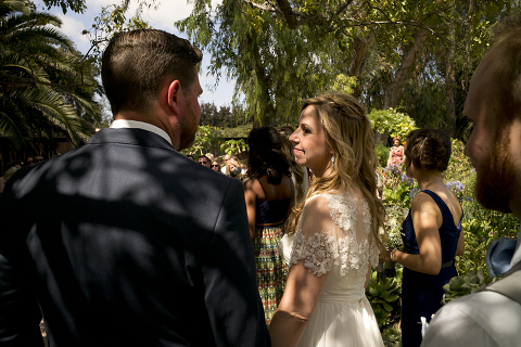 McCormick Home Ranch Wedding Pictures 000046