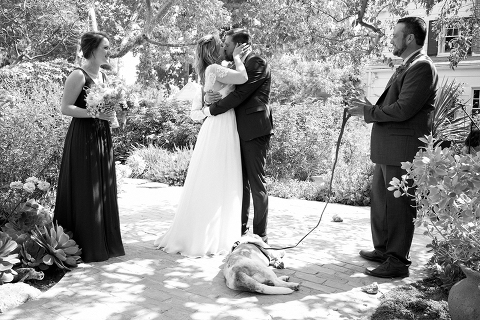 McCormick Home Ranch Wedding Pictures 000056