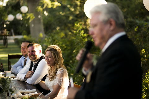 McCormick Home Ranch Wedding Pictures 000070