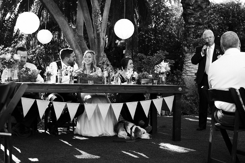 McCormick Home Ranch Wedding Pictures 000071