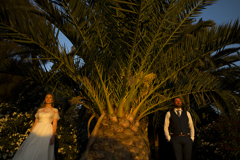 McCormick Home Ranch Wedding Pictures 000076