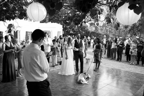 McCormick Home Ranch Wedding Pictures 000081