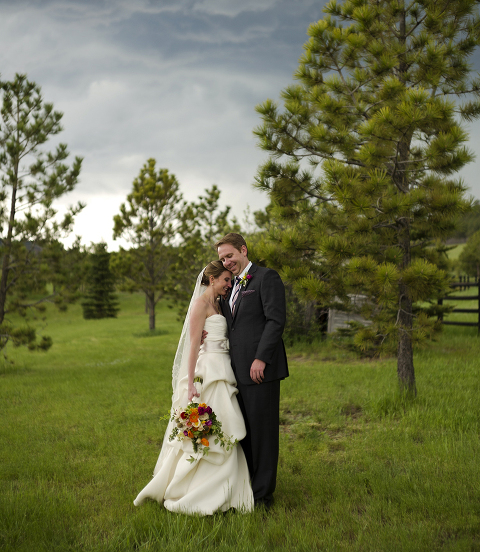 Spruce Mountain Ranch Wedding Photos 00018