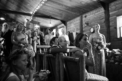 Spruce Mountain Ranch Wedding Photos 00022