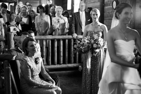 Spruce Mountain Ranch Wedding Photos 00024