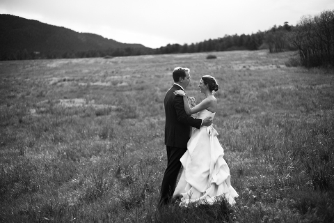 Spruce Mountain Ranch Wedding Photos 00029